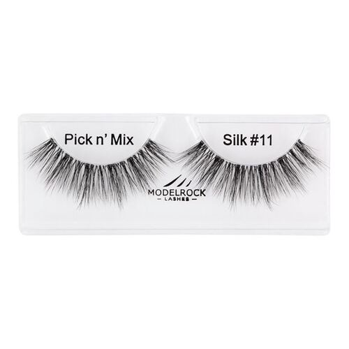 Pick 'n' Mix Lash - SILK Style #11