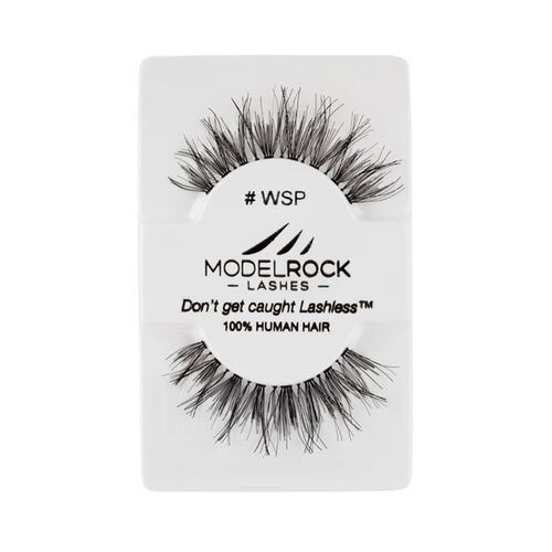 Kit Ready Lashes #WSP