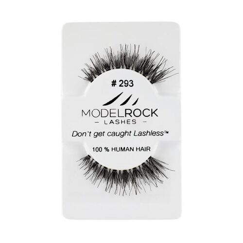 Kit Ready Lashes #293