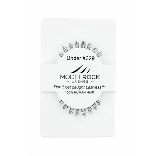 Kit Ready #329 Underlash