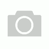 NO MINK // Faux Mink Lashes - *BEAUTY QUEEN*